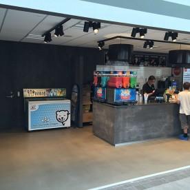 Inventar- Cafe 2