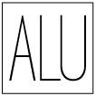 Samarbejdspartner - ALU